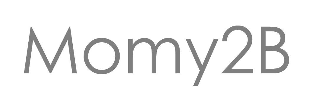 Momy2b